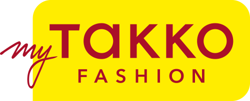 myTakko Fashion logo